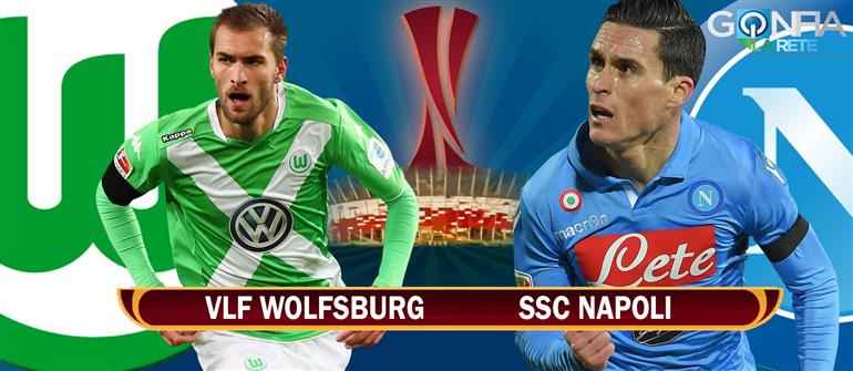Chuyên gia cá cược Wolfsburg vs Napoli