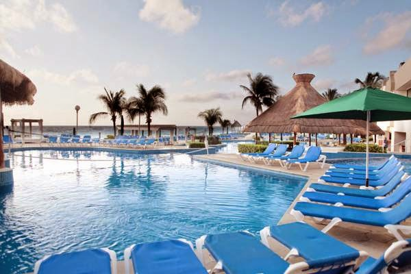 Royal Solaris Cancun picture