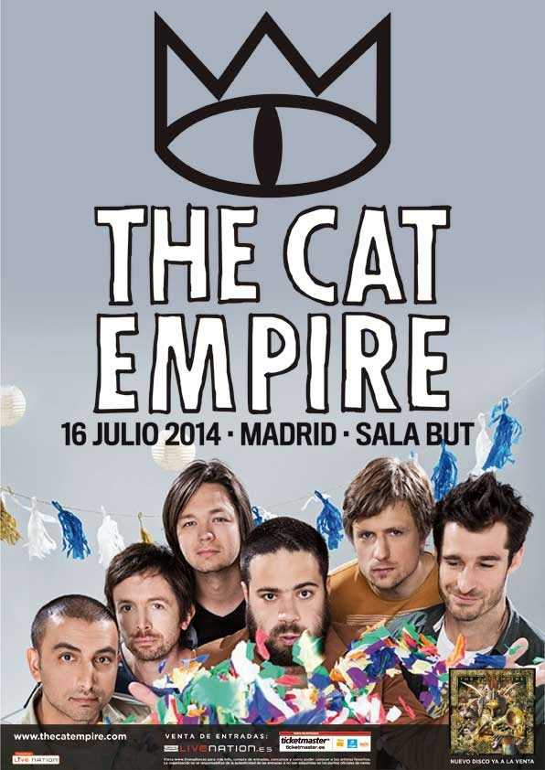 http://www.ticketmaster.es/nav/es/musica/giras/entradas-the-cat-empire/index.html