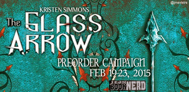 http://www.jeanbooknerd.com/2015/01/the-glass-arrow-by-kristen-simmons-pre.html