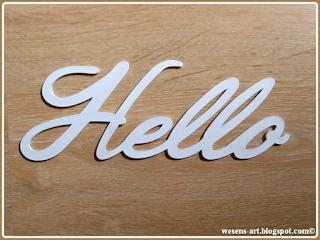 Hello wesens-art.blogspot.com