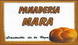 Panaderia Mara