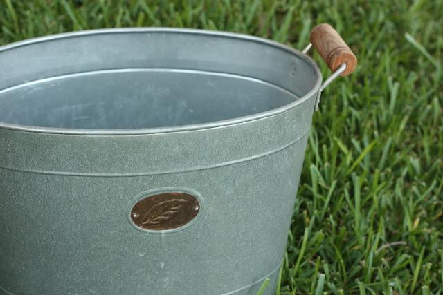 Bucket List – Or 60 Before 60