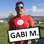 GABI M.
