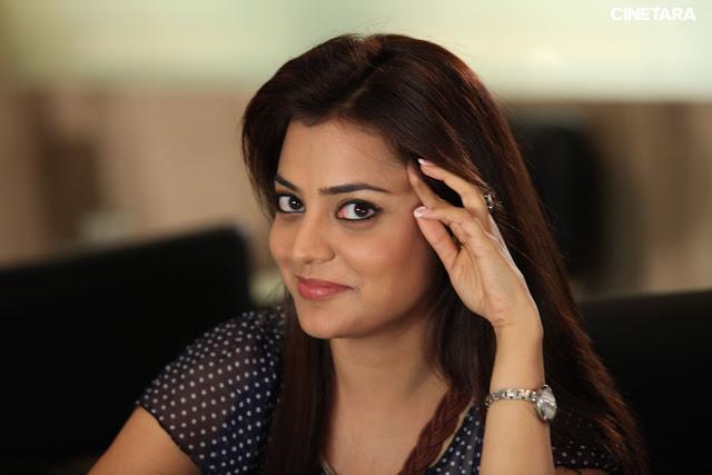 Nisha agarwal biography wiki dob height weight for Nisha bano husband name