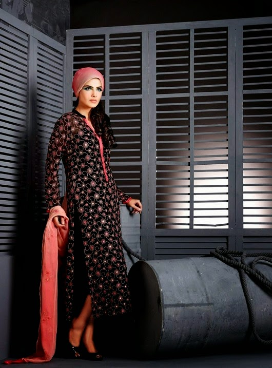 Image Eid Collection by TriStar