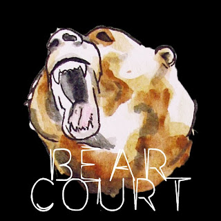 The Bear Court