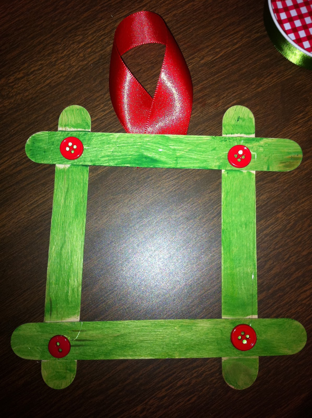 1st Grade Christmas Party Ideas Part - 37: Teaching Happily Ever After: Holiday Classroom Ideas- Free And Cheap Crafts!