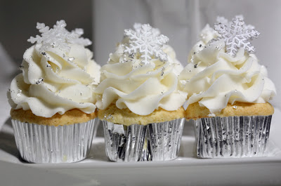 Light Food Ideas For Baby Shower