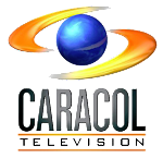 Caracol Televisin