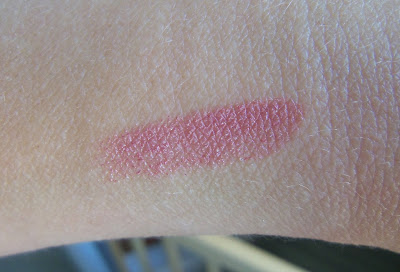 Chanel Rouge Coco in 09 Organdi Rose