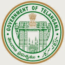 Telangana Inter 2nd Year Results 2015