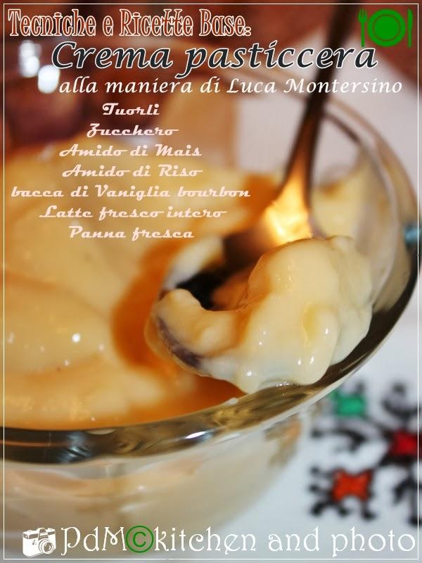 http://www.pecorelladimarzapane.com/2014/01/crema-pasticcera-o-crema-gialla-ricetta.html