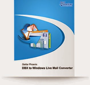 how to delete outlook data file windows 8