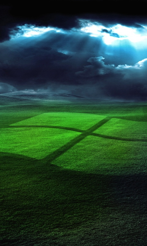 Windows Phone Wallpapers Best Windows Phone 7 Wallpapers