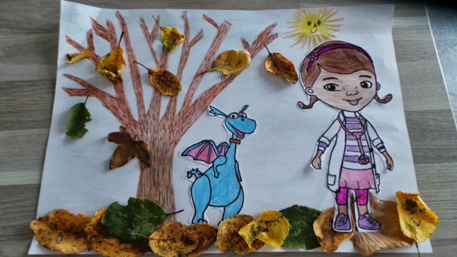 docteur la peluche coloriage - Crayola Color Wonder 75 0218 e 000 Livre À Colorier