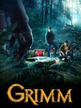 Assistir Grimm 6 Temporada Online Dublado e Legendado