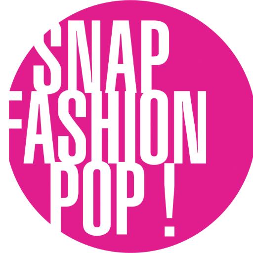 Snap Fashion - App grátis para descobrir a sua roupa favorita