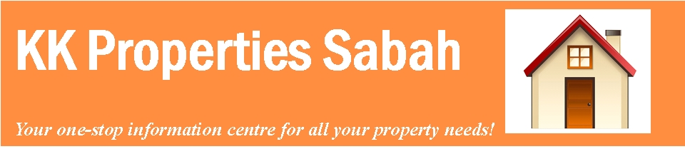 Kota Kinabalu Properties | News | Real Estate for Sale, Rent, Lease in Sabah