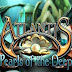 Atlantis: Pearls of the Deep APK - Challenging Match for Android