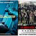 Film Bioskop Tayang 23-24-25 September 2014