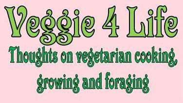 Veggie 4 Life
