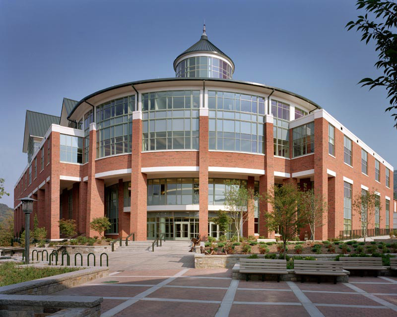 Adult education and ncsu