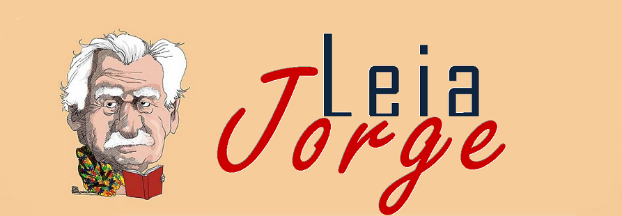 Leia Jorge