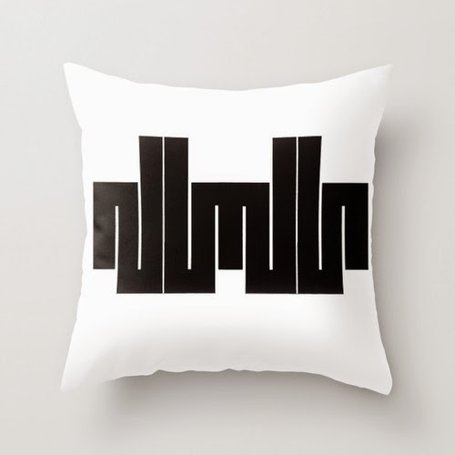 http://society6.com/product/meandar_pillow?curator=cvrcak