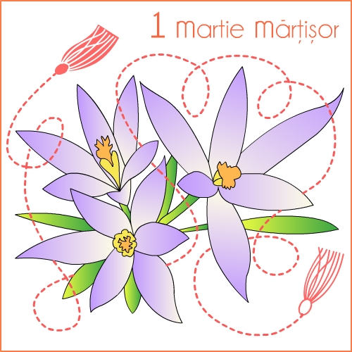 Image Result For Coloring Pages Pu