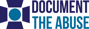 document the abuse, Susan Murphy Milano, Evidentiary Abuse Affidavit, EAA