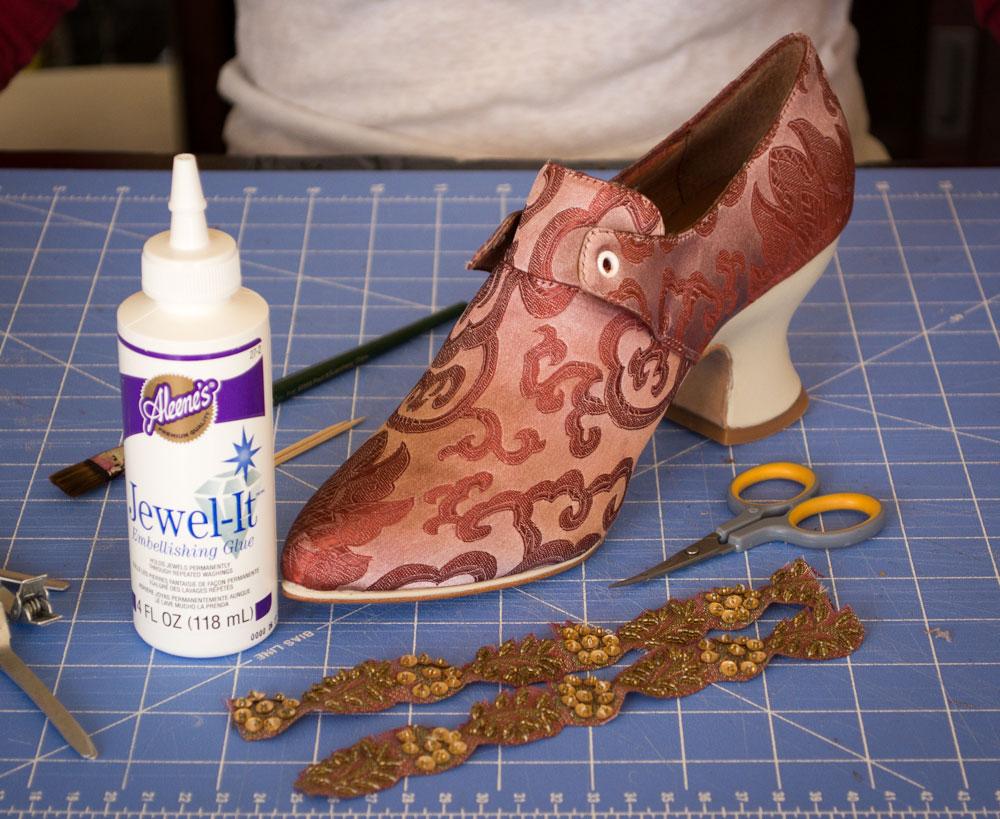 Can U Use Scotchguard On Leather Shoes