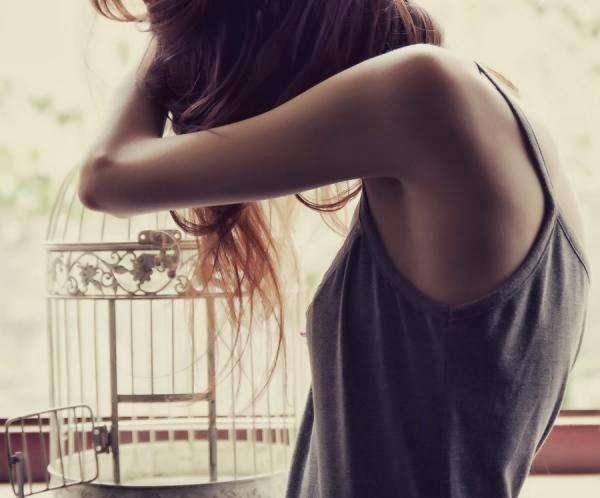 Cute Photography by Fabrizia Milia