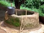 Wicked Housewife Throws Two Step Daughters Into A Well In Nasarawa State (see the reason)