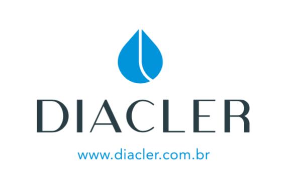 DIACLER