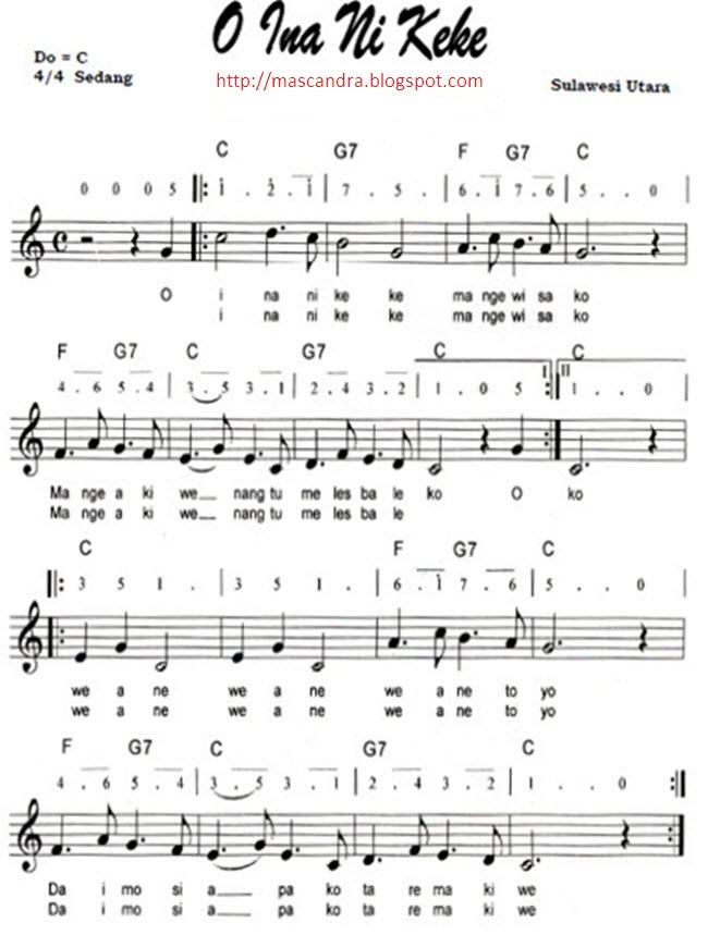 lagu jawa indramayu terbaru mp3