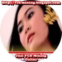 Ayu Swara - Palapeh Rindu (Album)