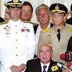 13 de Abril: Venezuela, Libia y la mordida de la CIA