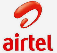 airtel 200MB data