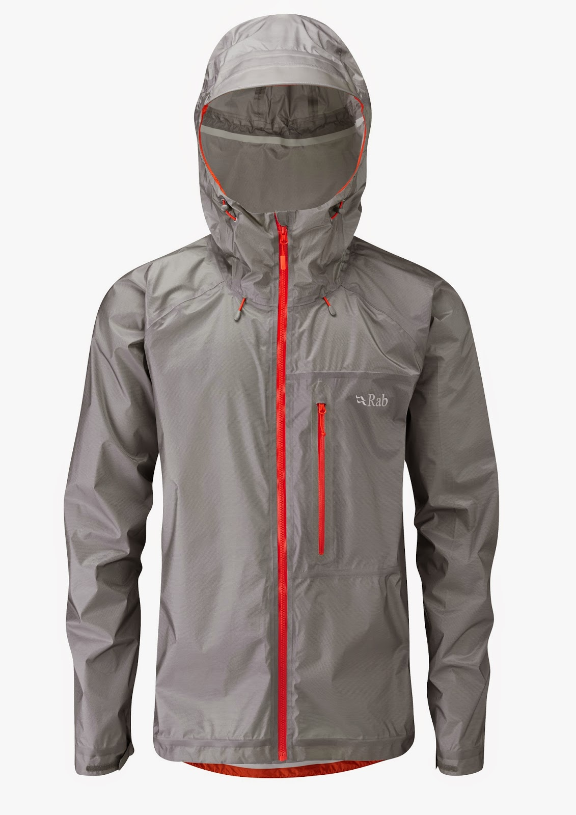 http://www.outdoorkit.co.uk/product.php?product_id=19837&category_id=333