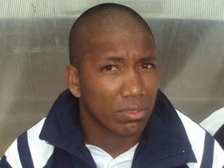 Refuerzos del Medellín para la Liga Postobon II-2012