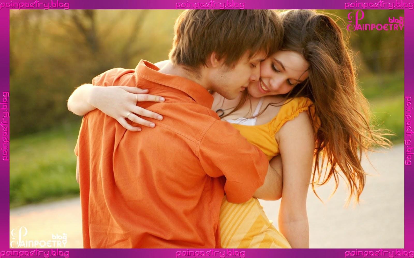 Love-Wallpaper-Boy-With-Her-Girlfriend-Image-HD