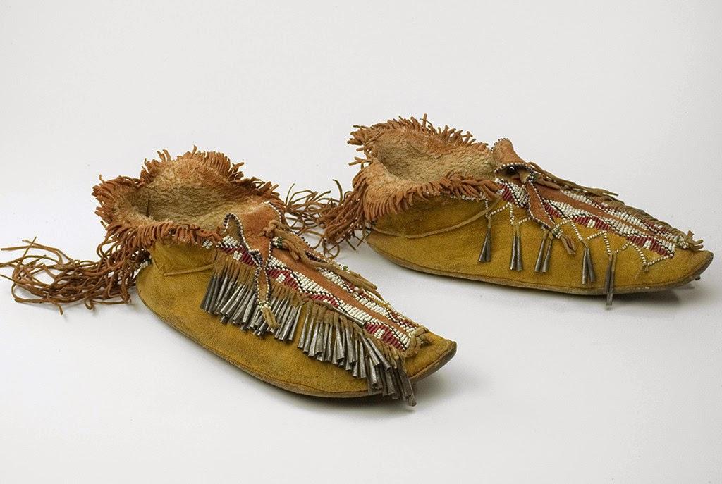 Fringe-flecos-elblogdepatricia-shoes-calzado-scarpe-calzature-zapatos.