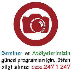 www.cizgelikedi.com