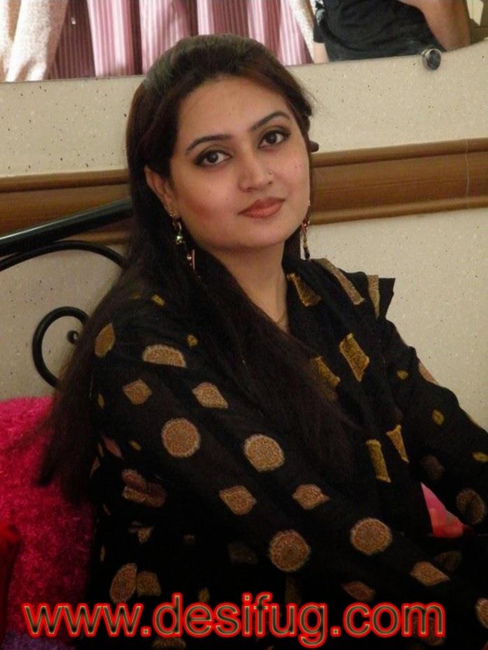 Beautiful+Pakistani+Girls+004