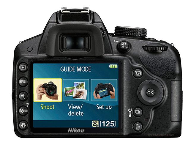 Kelebihan/keunggulan Kamera DSLR