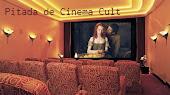 Pitada de Cinema
