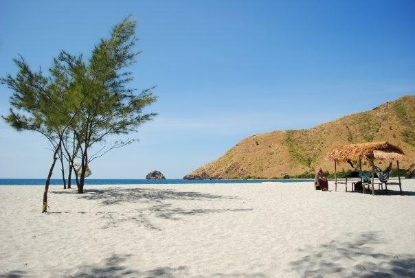 Backpacking Pilipinas Top 10 Summer Hot Spots Near Manila