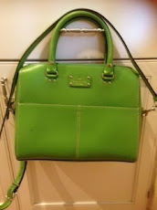 Current Handbag