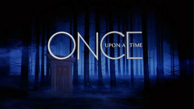 Once Upon a Time - Heroes and Villains - Review
